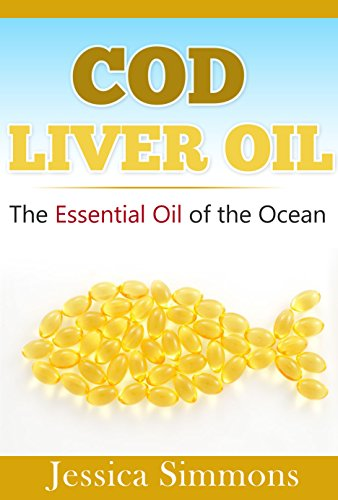 Essential Oils benefits Prevention Cholesterol ebook product image