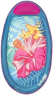 Swim Ways Spring Float Graphic Prints - Hibiscus (6058705)