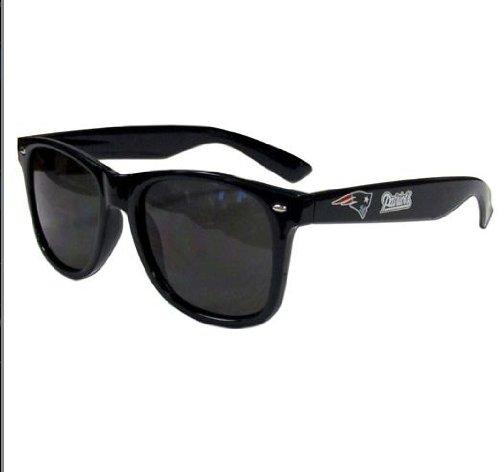 NFL New England Patriots Beachfarer - Patriots Sunglasses