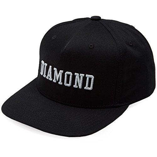 diamond supply co hats for men - 3