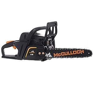 McCulloch Motosierra cs36014pulgadas, 967156114