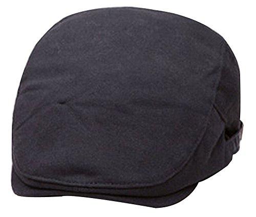 ガールズキャップバイザーキャップスポーツフィッシャーマンクリエイティブ帽子キャップ