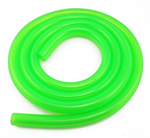 Uv Green - 7