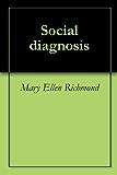 Social diagnosis