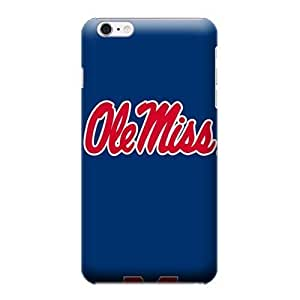 Diy Best Case iphone 4 4s case covers, Schools - Ole Miss - iphone 4 4s case covers - High Quality PC uw1QsRGdvkd case cover