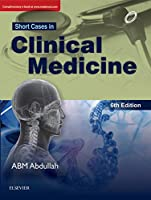 Short Cases in Clinical Medicine, 6th Edition Front Cover