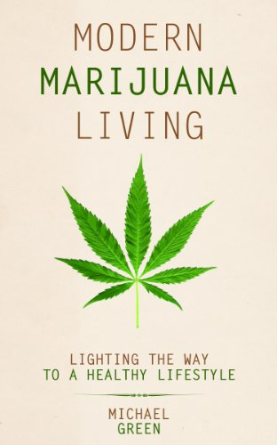 Modern-Marijuana-Living-Lighting-the-Way-to-a-Healthy-Lifestyle
