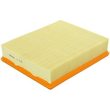 Original MAHLE KNECHT Luftfilter Filter LX 511//1 Air