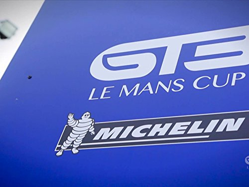 2016-michelin-gt3-le-mans-cup-round-1-imola