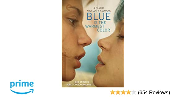 blue is the warmest colour full movie download 1080p