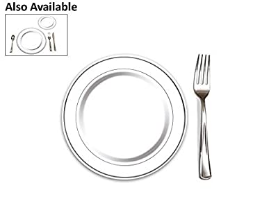 Place Settings Variations