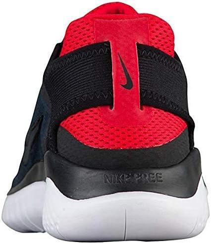Nike Free Rn 2018 DNA Mens 8