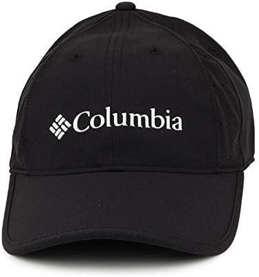 Columbia Womens Peak to Point Cap Womens Cap