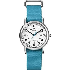 Timex - Watch - T2N836KW