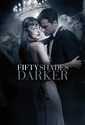 fifty-shades-darker-dvd