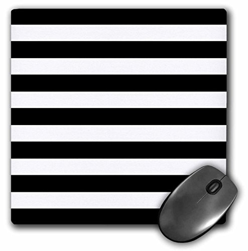 striped mouse pad - 5