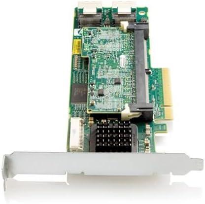 Hewlett Packard 588184-B22 Sa Bl465c//685c G7 Ctrl