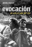 Evocacion, Aleida March, 8467027339