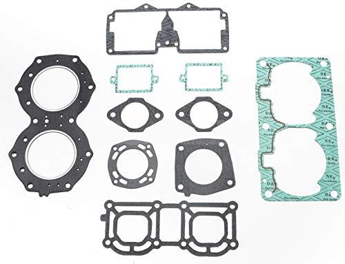 Yamaha 700 701 61X Top End Rebuild Gasket Kit PWC