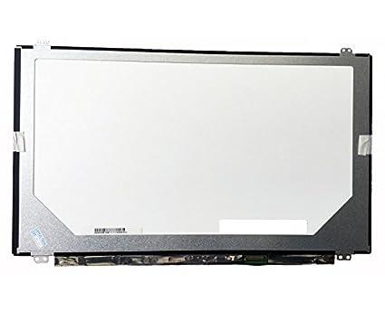 Lenovo ThinkPad W541 Monitor Driver