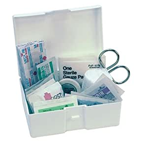 Medique Handy First Aid Kit 729P1