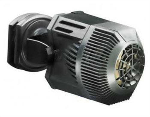Sicce Voyager HP3600 Power Stream Pump by Sicce USA