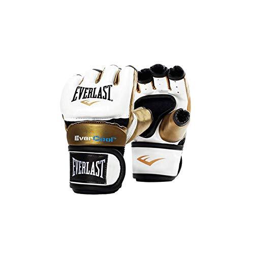 Everlast Women's Everstrike Training Gloves (Everlast Training Gloves)