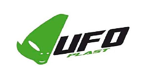 UFO KAKIT209-999 Complete Body KIT 07 KXF450