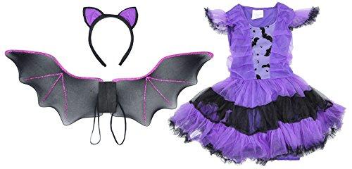 Simpl (Batgirl Costumes For Teens)