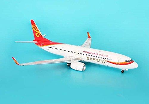 hong-kong-express-737-800-1200