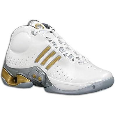 adidas 1 basketball