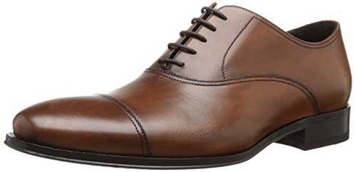 To Boot New York Men's Aidan Oxford