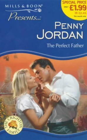 The Perfect Father PDF
