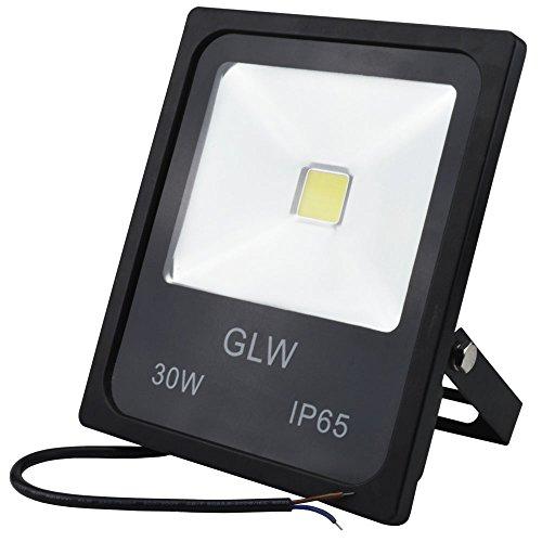 12v Ac Led Lighting - 7