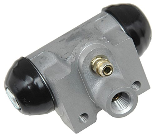 ACDelco 18E1205 Professional Rear Passenger Side Drum Brake Wheel Cylinder Assembly