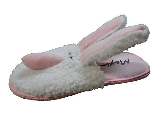 Flash Hallmark MAX9021 Maxine Slippers Warm wt1TF0qt