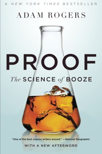 Scotch Whisky Distilleries (Proof: The Science of Booze)
