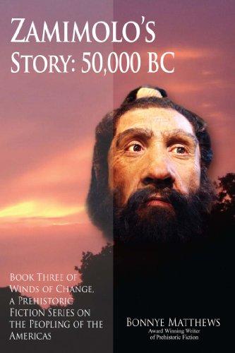 50000 Series - 8