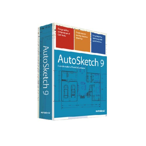 AutoSketch Program Cost