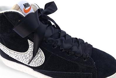 Cordones de zapatos Pimp My Shoes