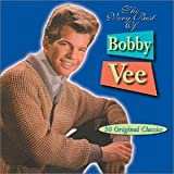 The Very Best of Bobby Vee