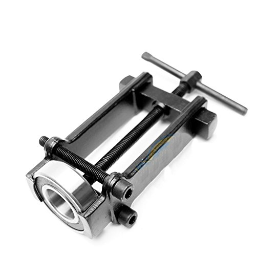 Bearing Puller Remover Removal 17 38mm product image