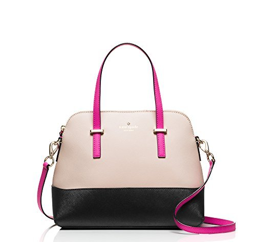 kate spade new york Cedar Street Maise Satchel by Kate Spade New York