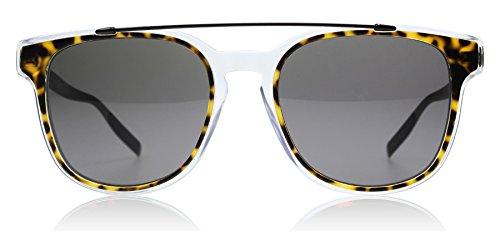 dior-homme-211s-lcq-havana-crystal-matte-ruthenium-211s-wayfarer-sunglasses-len
