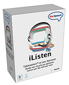 Can i listen to the connected computer? Teamviewer community 30514.