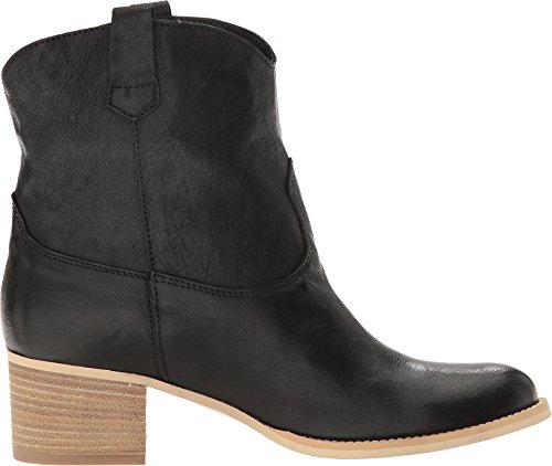 Cowboy Massimo Low Womens Black Boot Matteo Cq6qtrwp