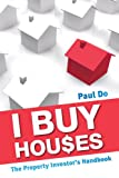 I Buy Houses, Paul Do, 1742168493