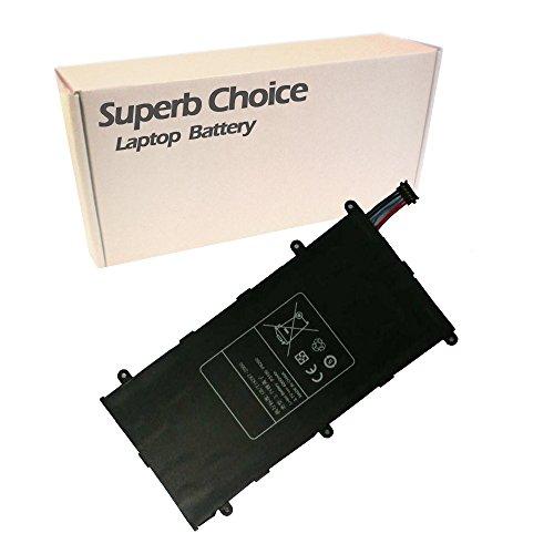 Superb Choice Battery Samsung Galaxy Tab 7.0 SCH-I700
