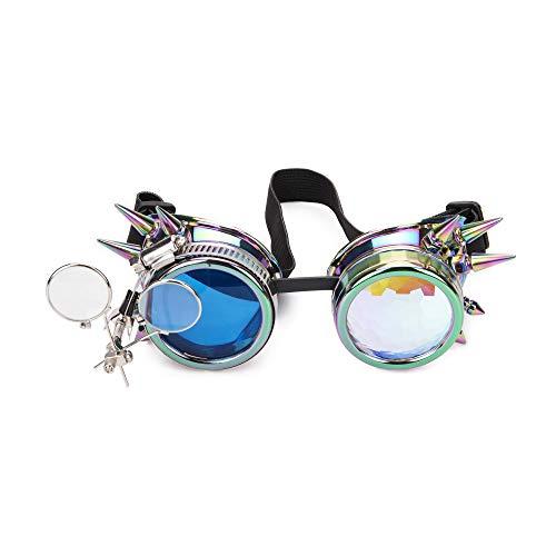 Bestselling Womens Costume Eyewear
