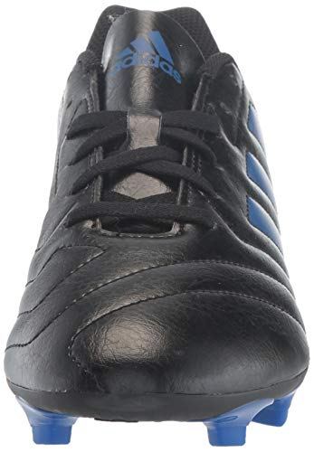 adidas Goletto VII FG Cleat - Men's Soccer 2